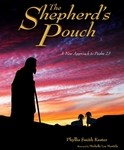 The Shepherds Pouch